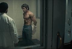 Zac Efron sexy