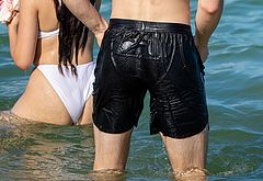 Shawn Mendes ass