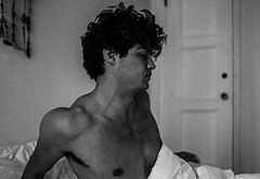 Noah Centineo sexy