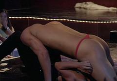 Channing Tatum sex tape
