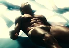 Ryan Reynolds naked penis
