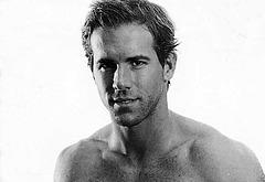 Ryan Reynolds nudes