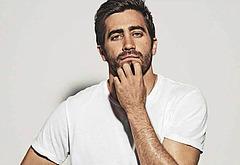 Jake Gyllenhaal leaked nude
