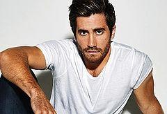 Jake Gyllenhaal penis