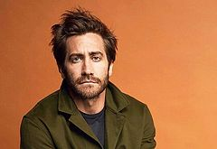 Jake Gyllenhaal thefappening