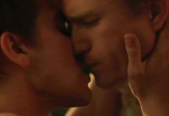 Jake Gyllenhaal gay sex scenes