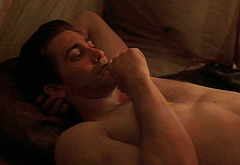 Jake Gyllenhaal male celebrities sex naked