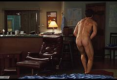 Jake Gyllenhaal naked ass