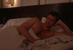 Hugh Jackman leaked nude