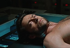 Hugh Jackman nude photos