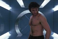 Hugh Jackman nude sex scenes