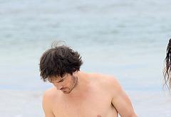 Ian Somerhalder nude gay sex leaks