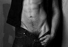 Ian Somerhalder nude male celebs