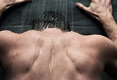 Ian Somerhalder sexy