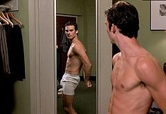 Ian Somerhalder underwear bulge photos