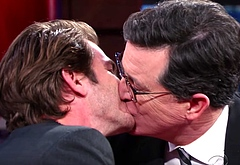 Andrew Garfield leaked gay sex porn