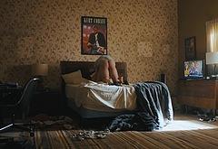 Andrew Garfield nude sex video