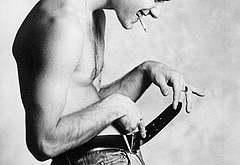 Jude Law sextape