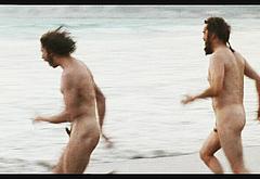 Gerard Butler dick pics