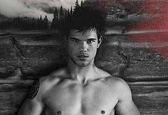 Taylor Lautner sextape