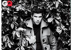 Taylor Lautner thefappening