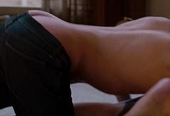 Ashton Kutcher sexy