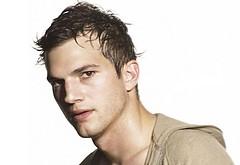 Ashton Kutcher gay sex celebs