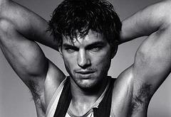 Ashton Kutcher sextape