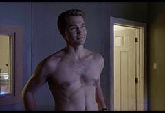 Chad Michael Murray nudes