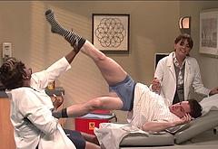 Kit Harington bulge