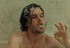 Kit Harington male nude celebs
