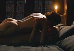 Kit Harington sex tape