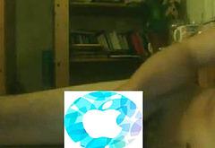 Kit Harington dick nude pics