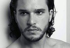 Kit Harington nudes pics