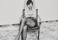 Harry Styles nudes