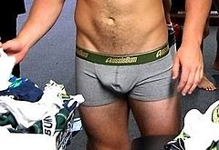 Chris Pratt naked thefappening