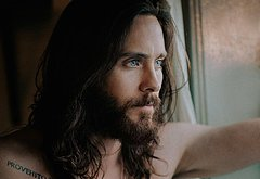 Jared Leto thefappening