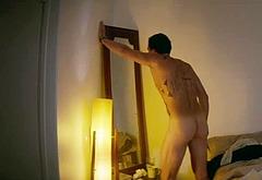 Orlando Bloom ass nudes