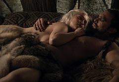Jason Momoa nude actor