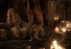 Jason Momoa nude sextape