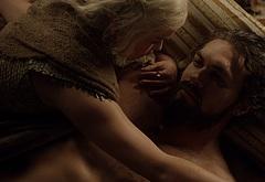 Jason Momoa sex scenes