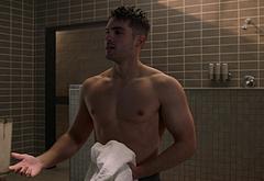 Cody Christian gay sex scenes