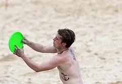 Josh Hutcherson bulge