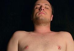Josh Hutcherson celeb gay porn