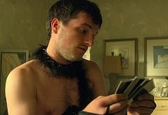 Josh Hutcherson nude dick