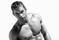 Kellan Lutz nude pics