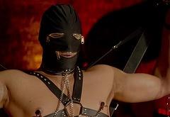 Kellan Lutz gay sex porn