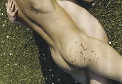Jamie Dornan leaked sex video