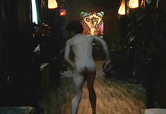 Patrick Dempsey naked