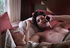 Patrick Dempsey sex movie